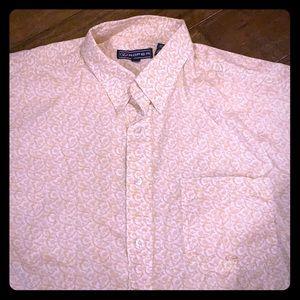 Roper Button Down Shirt
